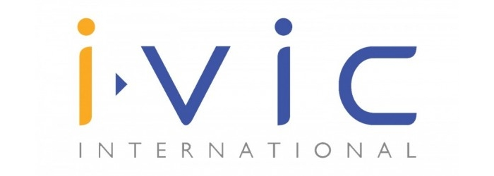 i-vic International Pte Ltd