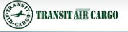 Transit Air Cargo Singapore Pte Ltd