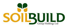 SoilBuild Group Holdings Ltd