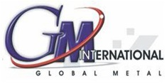 Global Metal International Pte Ltd