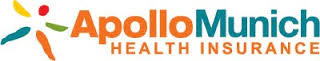 Apollo Munich Health Insurance Company Ltd