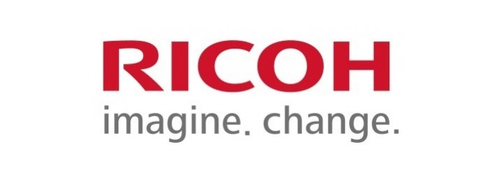 Ricoh (Singapore) Pte Ltd