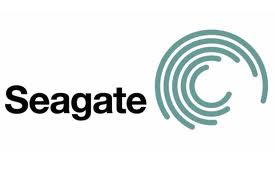 Seagate Technology.