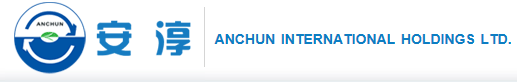 Anchun International Holdings Ltd