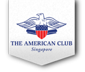 The American Club Singapore