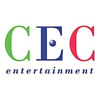 CEC Entertainment Inc.