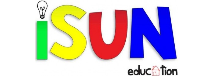 ISUN Education Pte Ltd