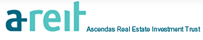 Ascendas Real Estate Investment Trust