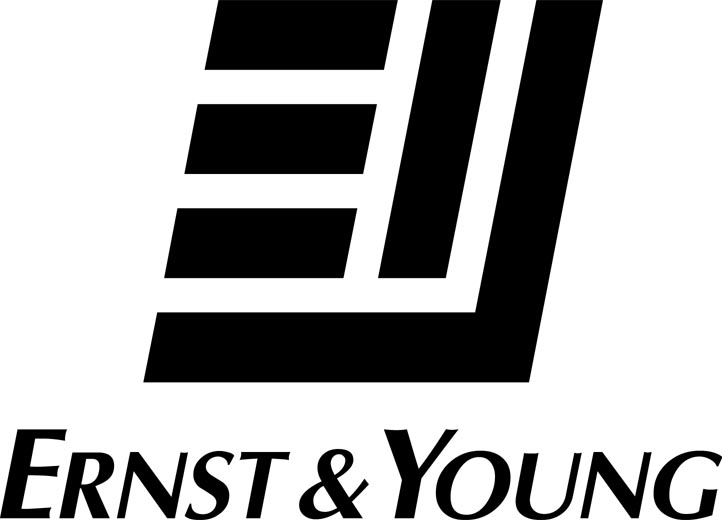 Ernst & Young Singapore