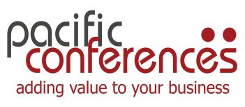 Pacific Conferences Pte Ltd