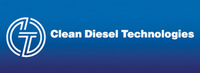 Clean Diesel Technologies, Inc.