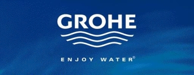 Grohe Pacific Pte Ltd
