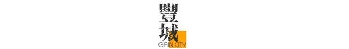 Gain City Best Electric Pte Ltd