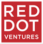 Red Dot Ventures Pte Ltd