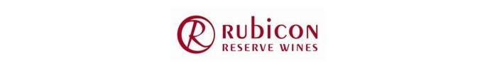 Rubicon Reserve Wines Pte Ltd