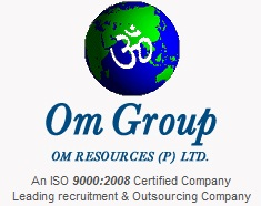OM Resources (P) Ltd
