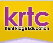 Kent Ridge Education Pte. Ltd