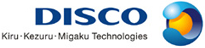 Disco Hi-Tec (Singapore) Pte Ltd