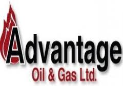 Advantage Oil & Gas Ltd