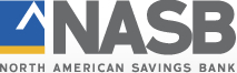 NASB Financial Inc