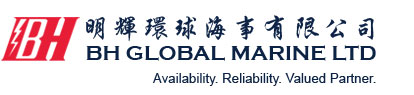 BH Global Marine Limited