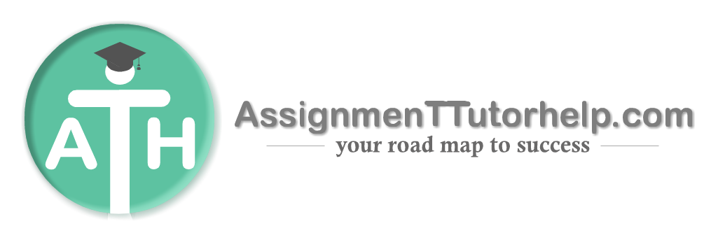 Assignment Tutor Help