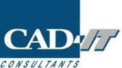 CAD-IT Consultants (Asia) Pte Ltd