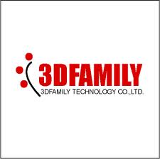 3dfamily Technology Co Ltd