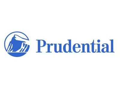 Prudential Financial Inc