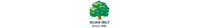 Scan-Bilt Pte Ltd