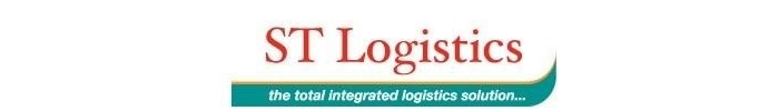 ST Logistics Pte Ltd