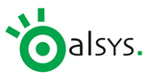 ALSYS Pte Ltd