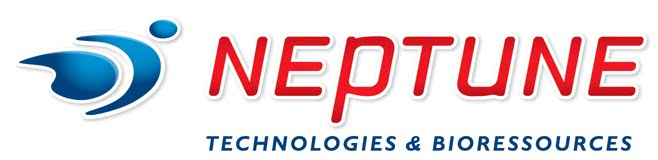 Neptune Technologies & Bioresources Inc