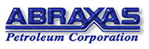 Abraxas Petroleum Corporation
