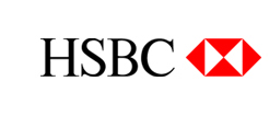 HSBC Software Development (India) Private Limited
