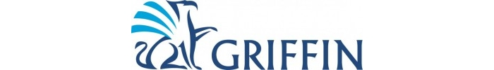 Griffin Travel Pte Ltd