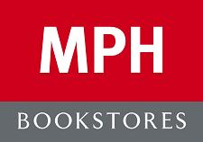 MPH Bookstores (S) Pte Ltd