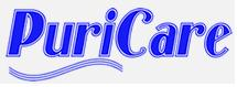 Puricare Pte Ltd