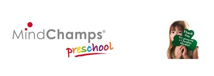 MindChamps Preschool @ Bishan Pte Ltd