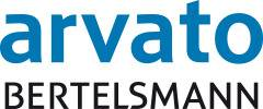 Arvato Digital Services Pte Ltd Singapore