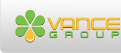 Vance Group Ltd.