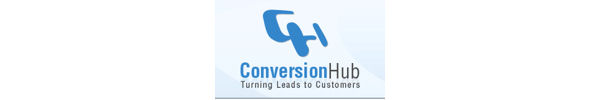 Conversion Hub Holdings Pte Ltd
