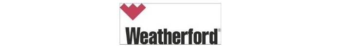 Weatherford Asia Pacific Pte Ltd