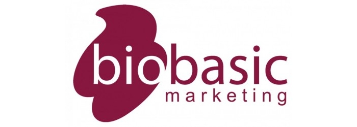 BioBasic Marketing Pte Ltd