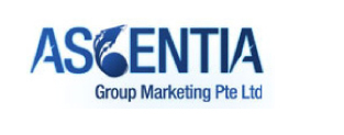 Ascentia Group Marketing Pte Ltd