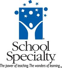 School Specialty, Inc.