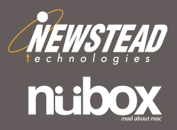 Newstead Technologies (Nubox)
