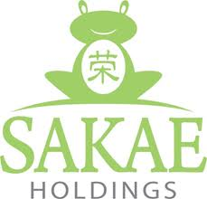 Sakae Holdings Ltd (SAKAE)