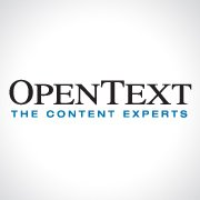Open Text Corporation