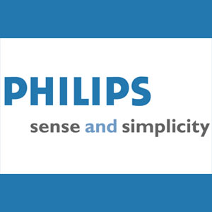 Philips Software Centre Private Ltd